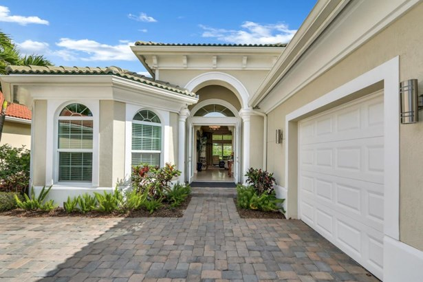 216 Carina Drive, Jupiter, FL - USA (photo 4)