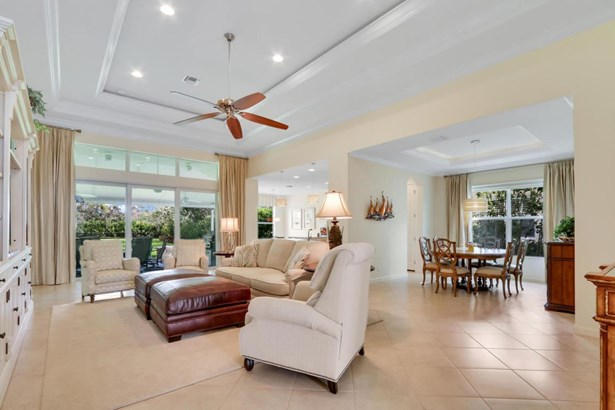 216 Carina Drive, Jupiter, FL - USA (photo 5)