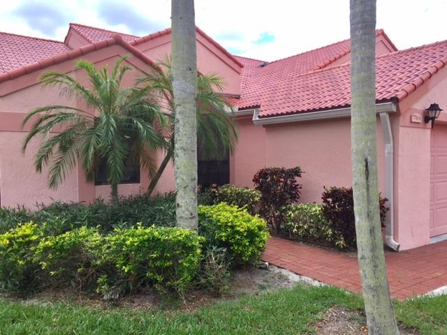 7716 Lexington Club Boulevard Unit A, Delray Beach, FL - USA (photo 2)