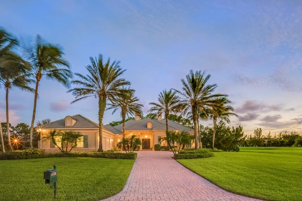 11528 Riverchase Run, West Palm Beach, FL - USA (photo 3)