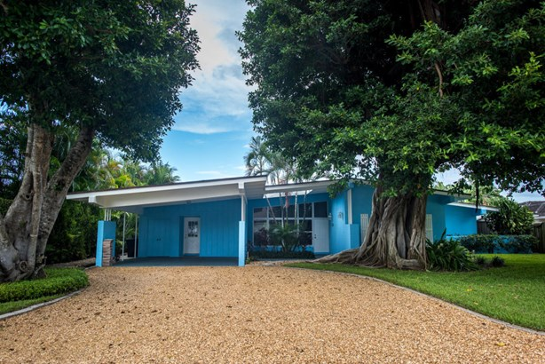 181 Beacon Lane, Jupiter Inlet Colony, FL - USA (photo 1)