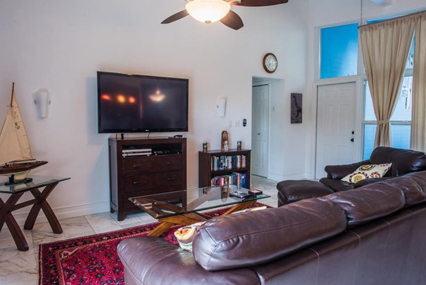 181 Beacon Lane, Jupiter Inlet Colony, FL - USA (photo 3)