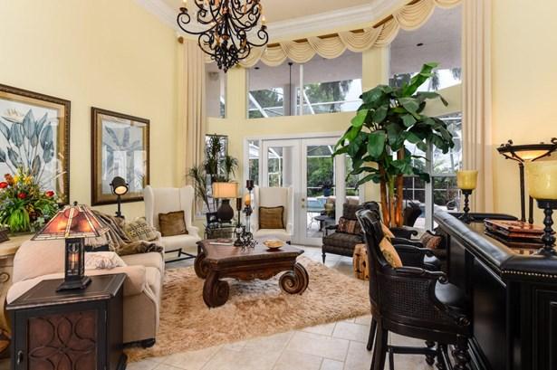 11854 Keswick Way, Palm Beach Gardens, FL - USA (photo 1)