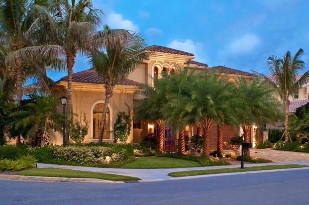 3136 San Michele Drive, Palm Beach Gardens, FL - USA (photo 2)
