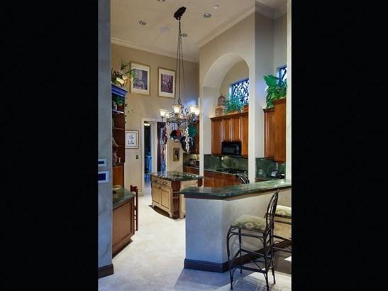 3136 San Michele Drive, Palm Beach Gardens, FL - USA (photo 4)