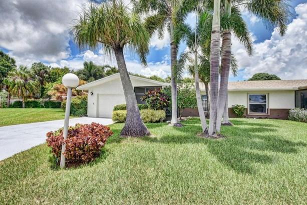 6315 Lasalle Road, Delray Beach, FL - USA (photo 2)