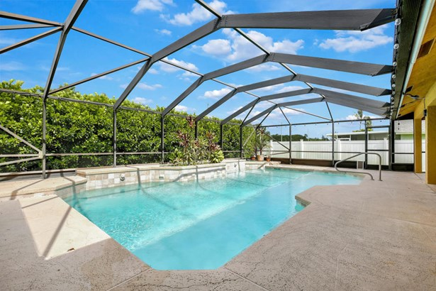 150 Queens Lane, West Palm Beach, FL - USA (photo 3)