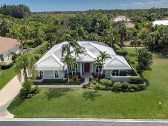 7950 Se Osprey Street, Hobe Sound, FL - USA (photo 2)