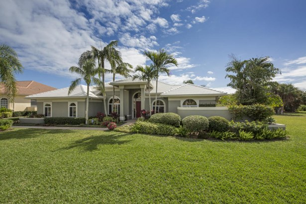 7950 Se Osprey Street, Hobe Sound, FL - USA (photo 3)