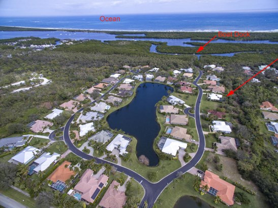 7950 Se Osprey Street, Hobe Sound, FL - USA (photo 5)