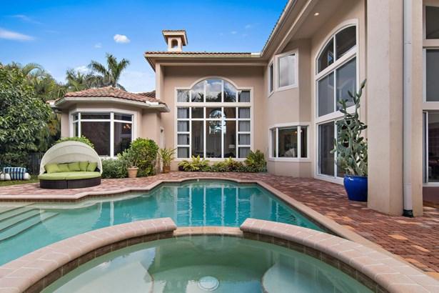 629 Hermitage Circle, Palm Beach Gardens, FL - USA (photo 1)
