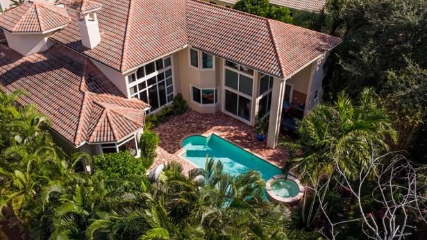 629 Hermitage Circle, Palm Beach Gardens, FL - USA (photo 2)