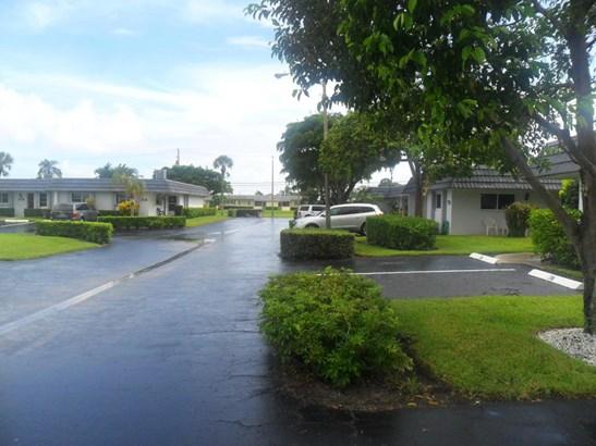 2886 Fernley Drive Unit 77, West Palm Beach, FL - USA (photo 2)