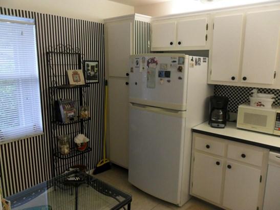 2886 Fernley Drive Unit 77, West Palm Beach, FL - USA (photo 3)