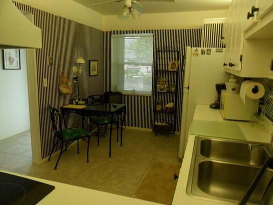 2886 Fernley Drive Unit 77, West Palm Beach, FL - USA (photo 5)