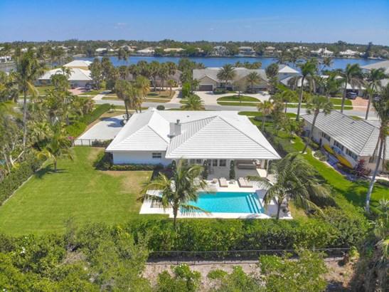 11939 Lake Shore Place, North Palm Beach, FL - USA (photo 1)