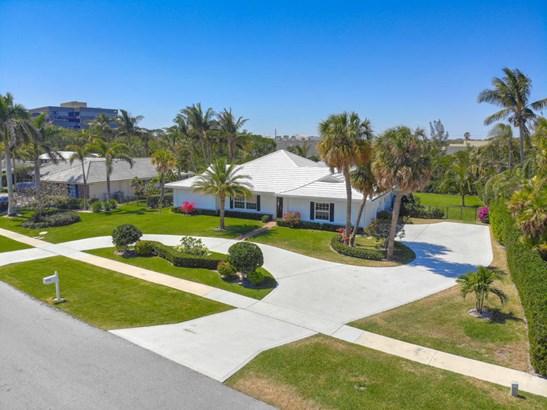 11939 Lake Shore Place, North Palm Beach, FL - USA (photo 3)