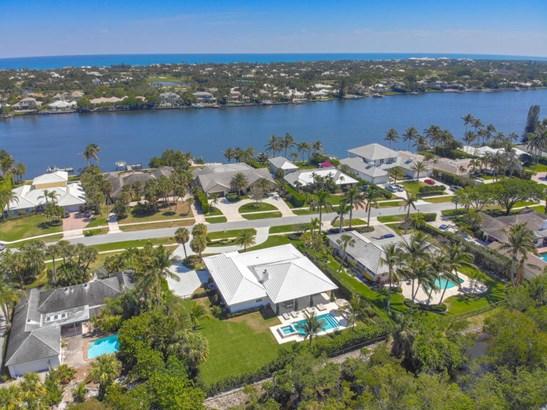 11939 Lake Shore Place, North Palm Beach, FL - USA (photo 4)