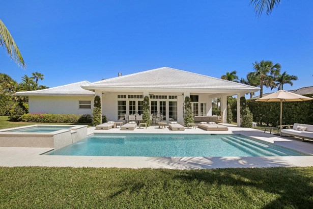 11939 Lake Shore Place, North Palm Beach, FL - USA (photo 5)