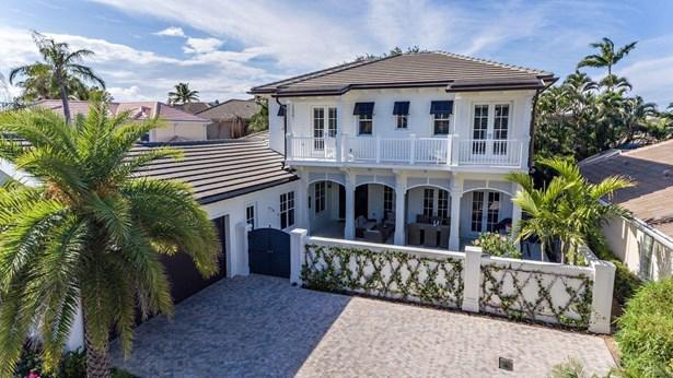 16773 Port Royal Circle, Jupiter, FL - USA (photo 1)