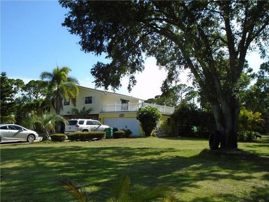 6013 Palmetto Drive, Fort Pierce, FL - USA (photo 2)