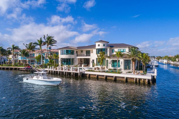899 Enfield Street, Boca Raton, FL - USA (photo 2)