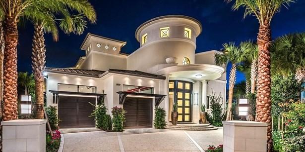 899 Enfield Street, Boca Raton, FL - USA (photo 3)