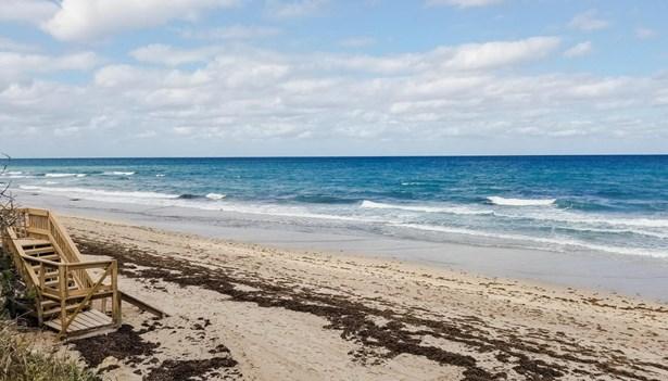 4000 S Ocean Boulevard Unit 403, South Palm Beach, FL - USA (photo 3)