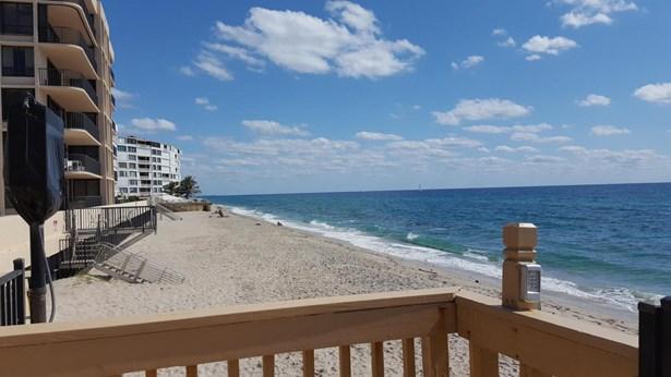 4000 S Ocean Boulevard Unit 403, South Palm Beach, FL - USA (photo 4)