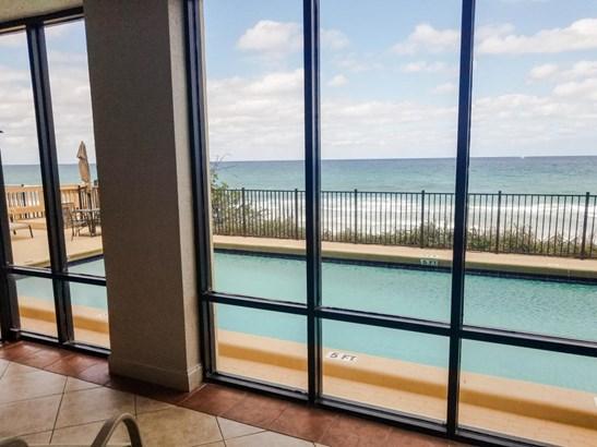 4000 S Ocean Boulevard Unit 403, South Palm Beach, FL - USA (photo 5)