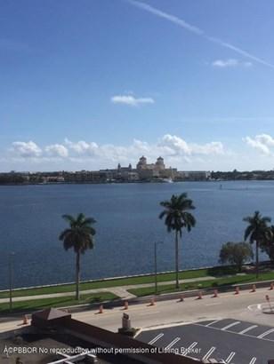 1801 N Flagler Drive, West Palm Beach, FL - USA (photo 1)