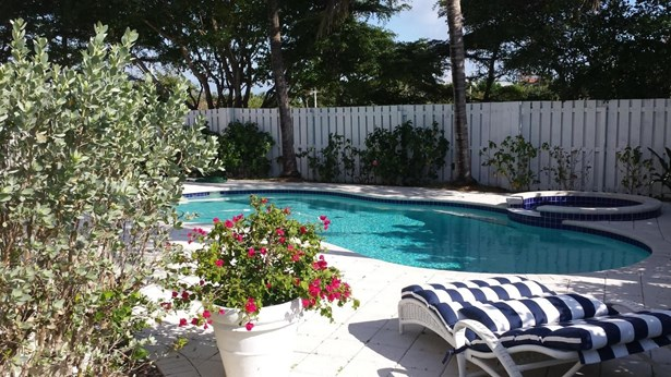 Juno Beach, FL - USA (photo 3)