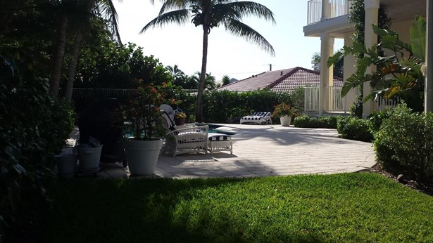 Juno Beach, FL - USA (photo 5)