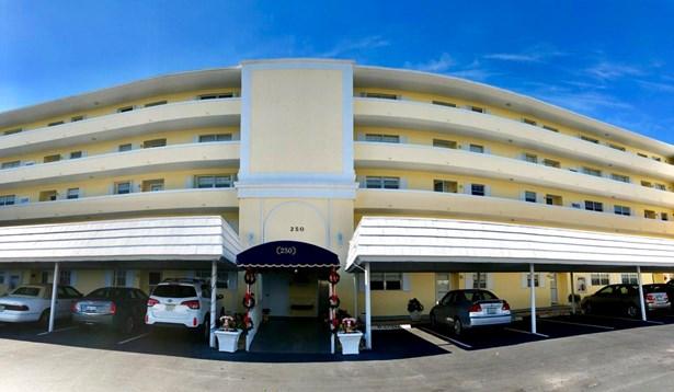 250 John F Kennedy Drive Unit 303, Atlantis, FL - USA (photo 1)
