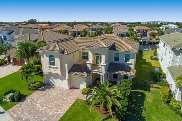 13949 Willow Cay Drive, North Palm Beach, FL - USA (photo 1)