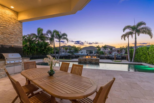 13949 Willow Cay Drive, North Palm Beach, FL - USA (photo 3)