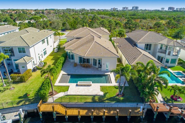 13949 Willow Cay Drive, North Palm Beach, FL - USA (photo 5)