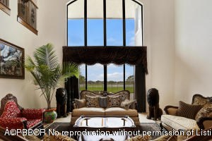 9831 Equus Circle, Boynton Beach, FL - USA (photo 3)