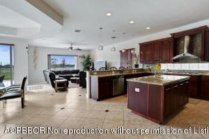 9831 Equus Circle, Boynton Beach, FL - USA (photo 4)