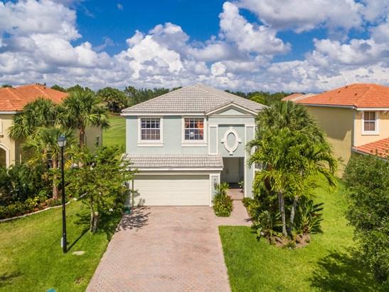 2735 Pienza Circle, Royal Palm Beach, FL - USA (photo 1)