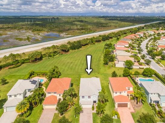 2735 Pienza Circle, Royal Palm Beach, FL - USA (photo 2)