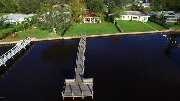 122 River Lane , Ormond Beach, FL - USA (photo 1)