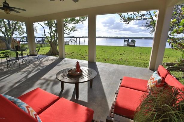 122 River Lane , Ormond Beach, FL - USA (photo 3)
