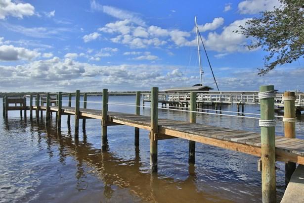 122 River Lane , Ormond Beach, FL - USA (photo 4)