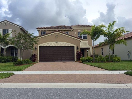 4766 Capital Drive, Lake Worth, FL - USA (photo 1)
