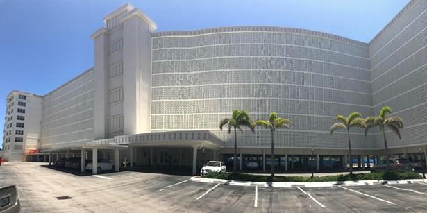 3570 S Ocean Boulevard Unit 909, South Palm Beach, FL - USA (photo 1)