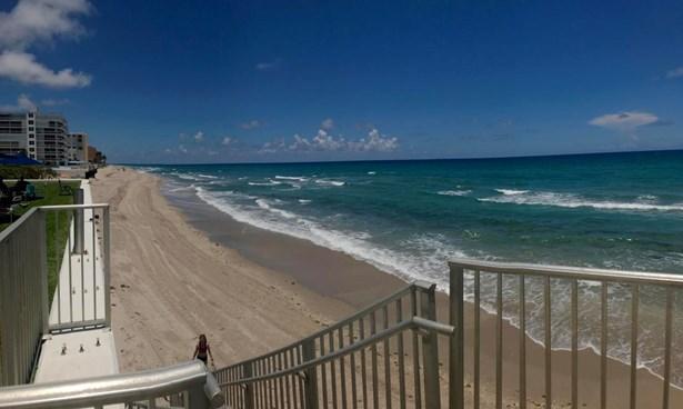 3570 S Ocean Boulevard Unit 909, South Palm Beach, FL - USA (photo 2)