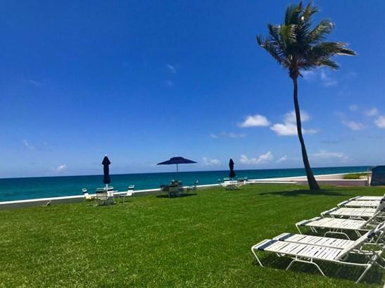 3570 S Ocean Boulevard Unit 909, South Palm Beach, FL - USA (photo 3)