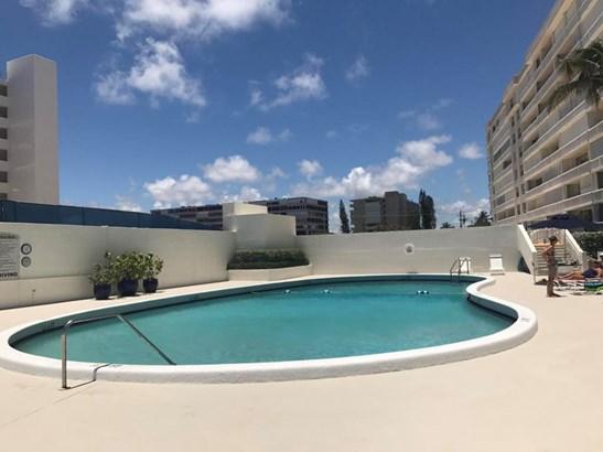 3570 S Ocean Boulevard Unit 909, South Palm Beach, FL - USA (photo 4)