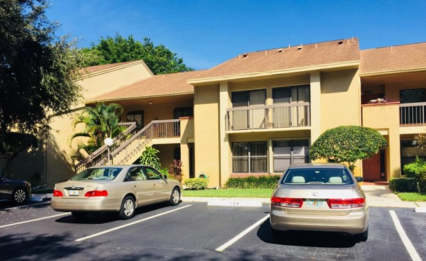 5020 Golfview Court Unit 1412, Delray Beach, FL - USA (photo 1)